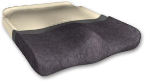Contur Small Seat Cushion